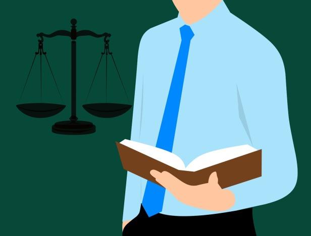lawyer-3268430_1920