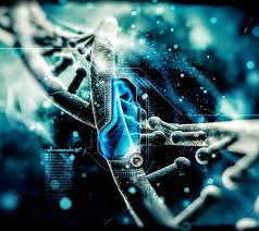 DNA Technology Bill – Everything You Need toKnow