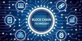 Blockchain Technology – An Amateur'sGuide