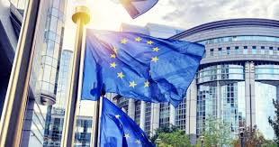 Copyright Directive in the Digital Single Market – the EU ControversyExplained