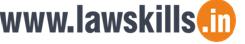 LawSkills logo image