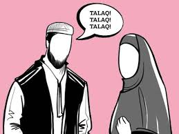 Triple Talaq Ordinance – What it means for Muslim Marriages