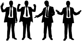The Power of Body Language at the Workplace – Are You Conveying itRight?